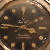 Tudor 7928 Steel 1966 Submariner 40mm pre-owned United States of America, Arizona, Scottsdale