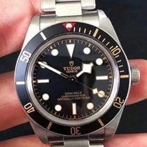 Tudor Black Bay Fifty-Eight 79030N-0001 2019 new