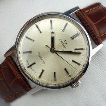 Omega Genève 135.070 1971 pre-owned