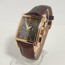 Girard Perregaux Vintage 1945 2599 occasion