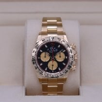 Rolex Daytona 116508 2020 new