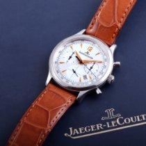 Jaeger-LeCoultre Master Control 145.8.31 2000 usados
