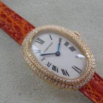 Cartier Baignoire 2220 1987 gebraucht