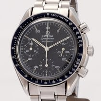 Omega Speedmaster Reduced 3510.50.00 2000 usados