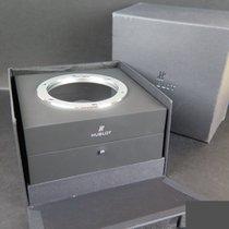 Hublot Parts/Accessories Men's watch/Unisex 215830178