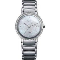 Rado Centrix R30936903 new