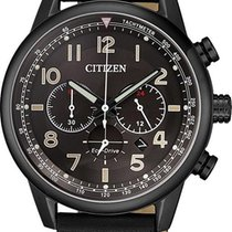 Citizen CA4425-28E 2020 nov