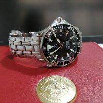 Omega 2264.50.00 Zeljezo Seamaster Diver 300 M rabljen