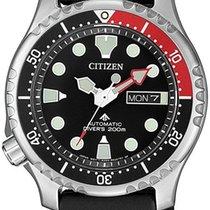 Citizen Promaster Marine NY0087-13EE 2020 new