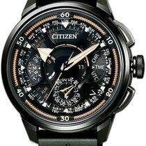 Citizen Promaster CC7005-16G 2020 new
