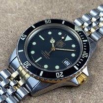 태그호이어 1989 중고시계