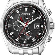 Citizen AT9030-55E 2020 new