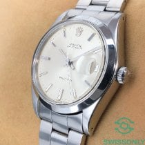 Rolex Oyster Precision 6694 1971 pre-owned
