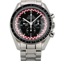 Omega Speedmaster Professional Moonwatch 311.30.42.30.01.004 2013 pre-owned