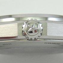 Zenith Defy Titan 41mm Transparent Keine Ziffern Deutschland, Mainz
