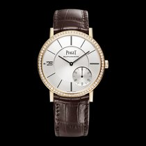 Piaget Altiplano G0A38139 new