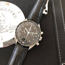 Omega Speedmaster Professional Moonwatch 311.33.42.30.01.001 2020 neu