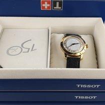 Tissot T30.2.469.12 Z197 1995 rabljen