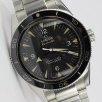 Omega Seamaster 300 233.30.41.21.01.001 2015 usados