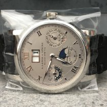 A. Lange & Söhne Langematik Perpetual 2008 pre-owned