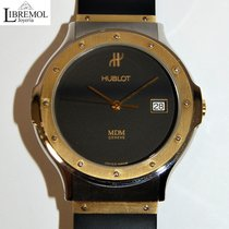 Hublot Classic 1523.2 2010 pre-owned