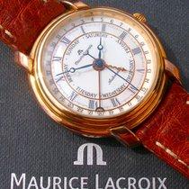 Maurice Lacroix 27294 1993 usados