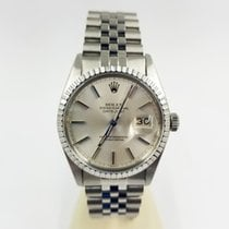 Rolex 16030 Steel 1979 Datejust 36mm pre-owned United States of America, Florida, Coral Gables