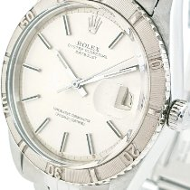 Rolex Datejust Turn-O-Graph 1625 1968 occasion