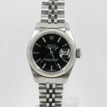 Rolex 79174 Steel 1995 Lady-Datejust 26mm pre-owned United States of America, Florida, Miami