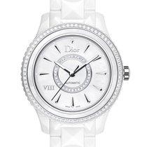 Dior VIII CD1245E9C001 2020 new