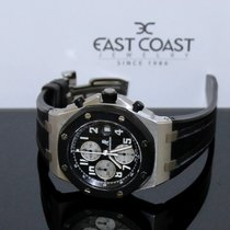 Audemars Piguet Royal Oak Offshore Chronograph 25940SK.OO.D002CA.01.A occasion