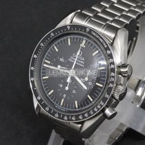 Omega Speedmaster Professional Moonwatch 145.022 1991 pre-owned