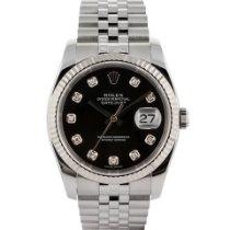 Rolex Datejust 116234 2005 usados