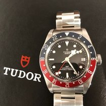 Tudor Black Bay GMT M79830RB 2019 nuovo