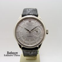 Rolex Cellini Date 50519 2014 pre-owned