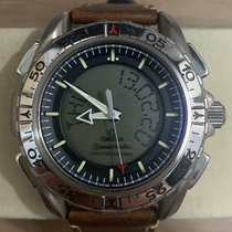 Omega Speedmaster Professional Moonwatch Titanium 42mm Singapore, Singapore