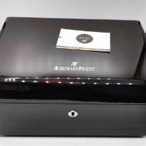 Audemars Piguet EV.700.018 pre-owned