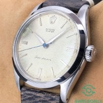 Rolex Oyster Precision 6480 1957 pre-owned