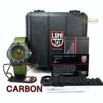 Luminox XS.3617.SET neu