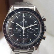 Omega Speedmaster Professional Moonwatch 145.022 1996 gebraucht