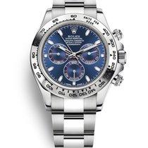 Rolex Daytona 116509 2020 nuevo