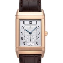 Jaeger-LeCoultre Rose gold 48mm Manual winding Q3732420 new