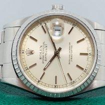 Rolex Datejust 16220 2001 usados