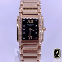 Patek Philippe Twenty~4 4910/11R-001 2003 pre-owned