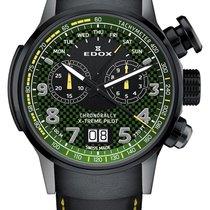 Edox Chronorally 38001 TINGN V3 2020 новые