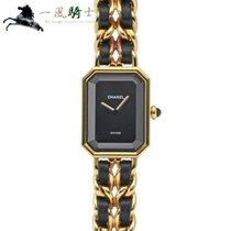Chanel H0001 Acier 26mm occasion