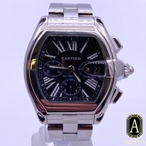 Cartier Roadster 2618 rabljen