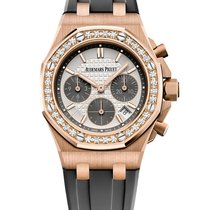 Audemars Piguet Royal Oak Offshore Lady 26231OR.ZZ.D003CA.01 2020 nouveau