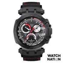 Tissot T-Race T1154173706101 neu