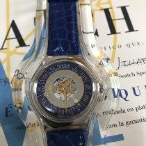 Swatch SAZ101 1993 usado